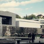 GalleryMemory in Salzburg